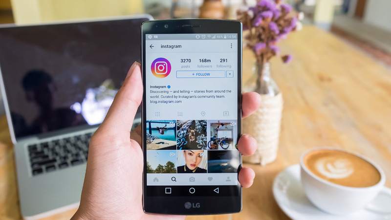 increase instagram followers 2019 nexop