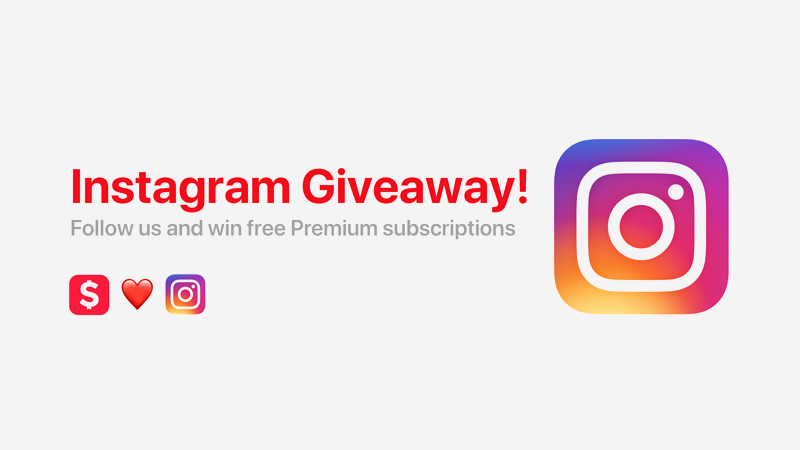How to Get Instagram Followers in 2019 - Nexop Technology