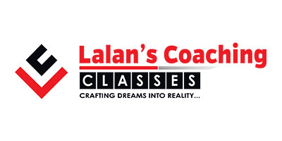 digital marketing agency client lalan coaching centre